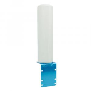Усилитель сигнала Wingstel 2100/2600 mHz (для 3G/4G) 65dBi, кабель 15 м., комплект - 4